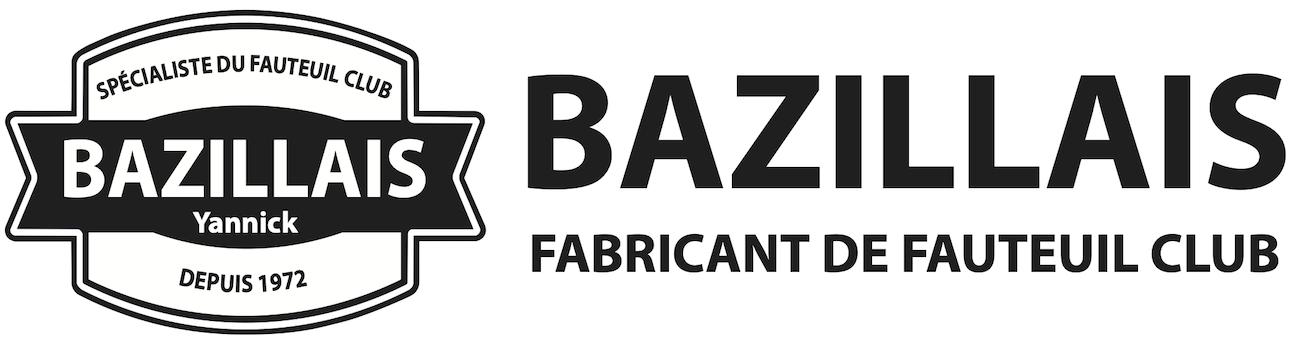 Logo Bazillais Yannick