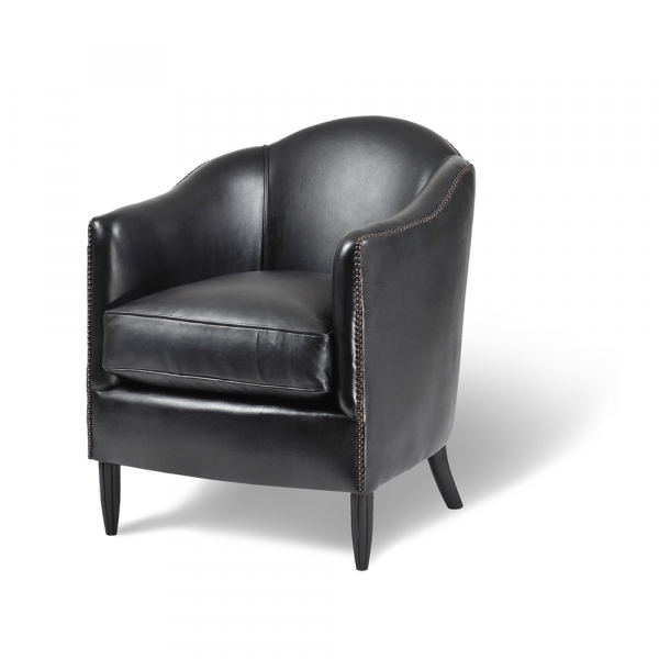 Fauteuil Club Perth